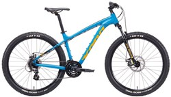 "Product image for Kona Lanai 27.5"" Mountain Bike 2019 - Hardtail MTB"