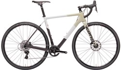 Product image for Kona Major Jake 2019 - Road Bike
