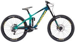 "Product image for Kona Operator 27.5"" Mountain Bike 2019 - Downhill Full Suspension MTB"