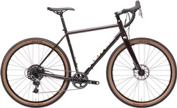 Product image for Kona Rove LTD 2019 - Road Bike