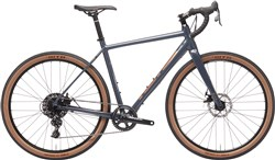 Product image for Kona Rove NRB 2019 - Road Bike
