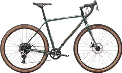 Product image for Kona Rove ST 2019 - Road Bike
