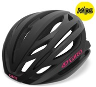 Product image for Giro Seyen Mips Womens Helmet