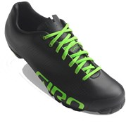 Product image for Giro Empire VR90 HV+ SPD MTB Shoes