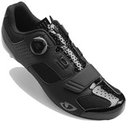 Product image for Giro Trans Boa HV+ Road Cycling Shoes