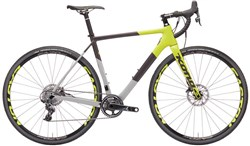 Product image for Kona Super Jake 2019 - Road Bike