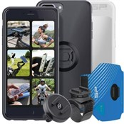 Product image for SP Connect Multi Activity Phone Mount Bundle - iPhone