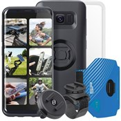 Product image for SP Connect Multi Activity Phone Mount Bundle - Samsung Galaxy