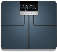 Product image for Garmin Index Smart Biometric Weighing Scales