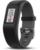 Product image for Garmin Vivosport GPS Wristwatch