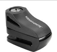 Product image for Kryptonite Keeper Micro Disc Lock