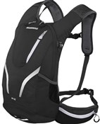 Product image for Shimano Rokko All Round Daypack