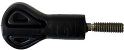 Product image for Cycliq Quick Bolt