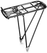 Product image for Pashley Princess Classic/Soverign Rear Rack