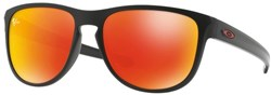 Product image for Oakley Sliver R Sunglasses