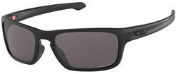 Oakley Sliver Stealth Sunglasses