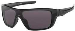 Product image for Oakley Straightback Sunglasses