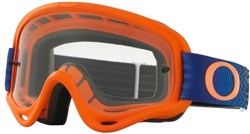 Product image for Oakley O-Frame MX Youth Goggles