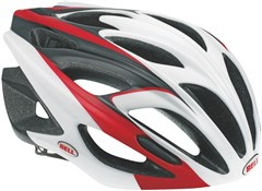 Alchera Road Helmet