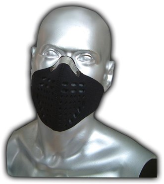Image of Respro Metro Anti-Pollution Mask