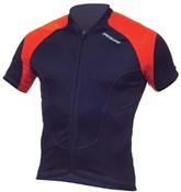 Avilan Short Sleeve Cycling Jersey