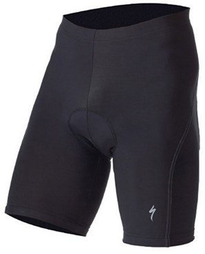 Specialized BG Comp Lycra Cycling Shorts