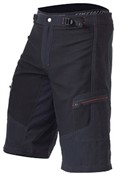 Enduro Baggy Cycling Shorts 2009