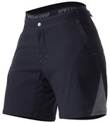 Trail Womens Short