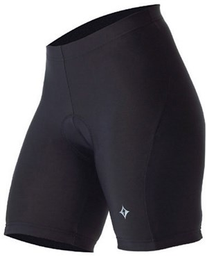 Specialized Sport Short Womens Womens Lycra Cycling Shorts