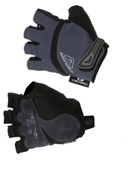 Boulder Mitt 2008 - short fingered cycling gloves