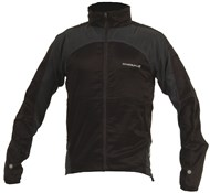 Rebound Showerproof Cycling Jacket