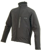 Fusion Waterproof Cycling Jacket
