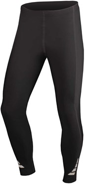 Image of Endura Stealth Extreme Cycling Tights 2013