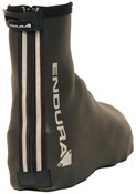 Endura Road Waterproof Cycling Overshoes SS17