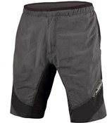Firefly Baggy Cycling Shorts