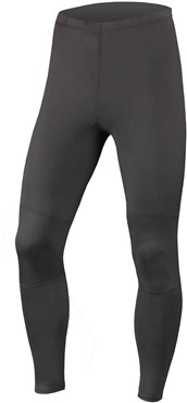 Endura Multi-Tight Cycling Tights SS16