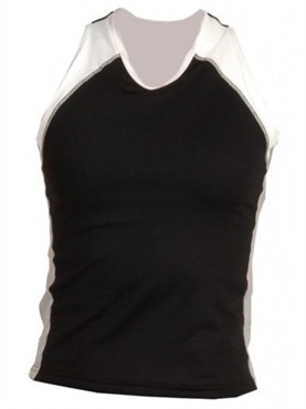 Image of Endura Support Womens Cycling Vest 2011