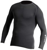 Frontline Long Sleeve Base Layer