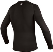 Endura Frontline Long Sleeve Cycling Base Layer AW16