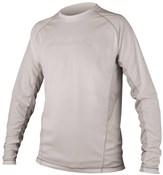 Endura Cairn T Long Sleeve Cycling Base Layer AW16