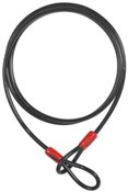 Cobra Cable Extension Cable