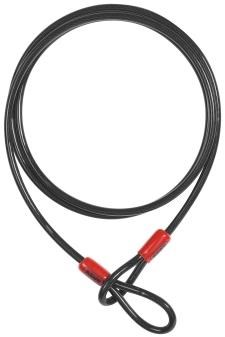 Image of Abus Cobra Cable Extension Cable