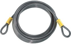 Kryptoflex Lock Cable 30 Feet