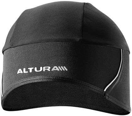 Altura Windproof Cycling Skullcap SS16