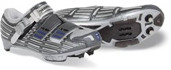 M300 2008 - mountain bike cycling shoes
