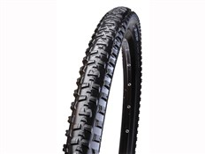 Sauserwind Control 2Bliss MTB Off Road Tyre