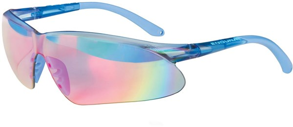 Endura Spectral Cycling Glasses