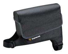 Product image for Topeak TriBag