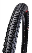 The Captain Sport MTB Off Road Tyre