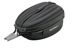 Dynapack DX - Saddlebag